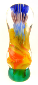 eart,air,fire,water ~ Sheila Morley